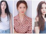 Vẻ đẹp nàng thơ mới của làng giải trí Kpop được khen giống YoonA và Krystal