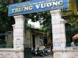 Hà Nội: Làm rõ vụ người phụ nữ giả danh xe ôm công nghệ lừa đón học sinh trước cổng trường