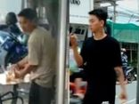 Tin tức giải trí mới nhất ngày 29/6/2020: Xôn xao hình ảnh Hoài Lâm về quê bán cà phê kiếm sống
