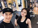 Tin tức giải trí mới nhất ngày 6/7/2020: Phanh Lee dừng đóng phim sau cưới
