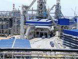 Hòa Phát dự kiến lò cao tại khu liên hợp sản xuất gang thép sẽ sớm vận hành sau hỏa hoạn