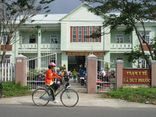 Xây dựng Nông thôn mới ở huyện Duy Xuyên, tỉnh Quảng Nam: Khi người người, nhà nhà đồng sức đồng lòng