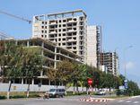 Đà Nẵng trình bày với Thủ tướng về vướng mắc khi thu hồi khu đất dự án Đa Phước