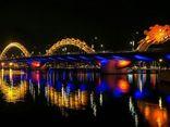 Đề xuất lập phố đèn đỏ ở Đà Nẵng