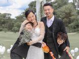 Lâm Vỹ Dạ, Hứa Minh Đạt khoe bộ ảnh lung linh cùng MV lãng mạn nhân kỷ niệm 10 năm ngày cưới