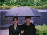 Yoona nổi tiếng vóc dáng thanh mảnh nhưng cũng 'lép vế' trước vòng eo con kiến của Seo Ye Ji