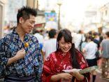 Nhật Bản: Dịch vụ thuê người quyến rũ vợ mình giá đắt