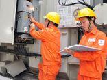 Hộ sử dụng ít điện nên lựa chọn phương án giá điện nào để tiết kiệm?