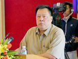 3 giám đốc sở ở Khánh Hòa bị kỷ luật cảnh cáo là ai?