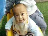 Tìm thấy bé trai 3 tuổi bị bắt cóc trong hang sâu tối tăm ở Trung Quốc