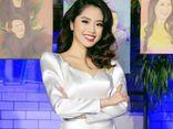 Nữ BTV truyền hình thi Hoa hậu Việt Nam 2020: Nhan sắc rạng rỡ, múa dẻo, diễn thuyết