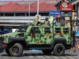 Philippines: Xả súng vào đoàn xe hộ tống khiến ít nhất 8 người thiệt mạng