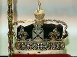 Viên kim cương lớn nhất thế giới: Hành trình từ khối thủy tinh khổng lồ trở thành báu vật quý giá nhất trong Hoàng gia Anh