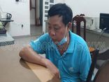 Vụ vào nhà nghỉ, người phụ nữ 54 tuổi tử vong: Lạnh người lời khai của nghi phạm