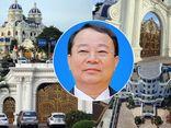 Soi tài chính hai công ty của đại gia Ngô Văn Phát- chủ nhân của những tòa lâu đài triệu USD