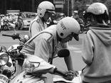 Trừ điểm GPLX vì vi phạm giao thông: Đừng vì ngại tiêu cực mà không thực hiện