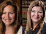 Tổng thống Donald Trump cân nhắc hai ứng viên nữ cho chiếc ghế tân thẩm phán Tòa án Tối cao