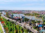 Hai thành phố nào của Việt Nam được UNESCO công nhận là