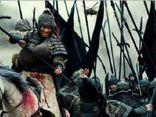 Tam Quốc Diễn Nghĩa: 5 mãnh tướng dùng thương lợi hại nhất, xếp trên Triệu Vân là ai?