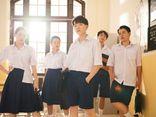 Đức Phúc trở lại với MV học đường, quy tụ dàn cameo khủng
