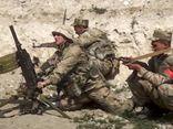 Xung đột leo thang giữa Armenia và Azerbaijan, thêm 26 binh sĩ thiệt mạng