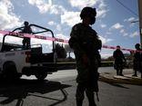 Xả súng kinh hoàng tại quán ăn, 6 người thiệt mạng, nhiều người bị thương