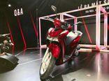 Bảng giá xe máy Honda tháng 10/2020: Honda SH 2020 tăng mạnh, mức giá dao động 70,99 - 95,99 triệu đồng