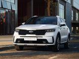 Bảng giá xe Kia mới nhất tháng 10/2020: Kia Cerato