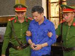 Vì sao hoãn tòa phúc thẩm vụ án gian lận thi cử tại Sơn La?