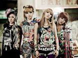 Cựu thành viên nhóm 2NE1 hé lộ thêm góc khuất khi còn làm việc cho