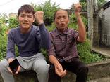Mẹ con bà Tân Vlog gửi 50 triệu đồng ủng hộ miền Trung, dân mạng tỏ thái độ không hài lòng
