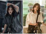 Nữ sinh Thái Nguyên sở hữu nét đẹp lai Hàn hé lộ sự thật khiến nhiều người ngỡ ngàng