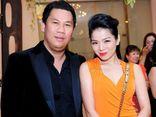 Lệ Quyên chính thức xác nhận ly hôn với doanh nhân Đức Huy