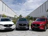 Bảng giá xe Mazda mới nhất tháng 11/2020: Xế xịn Mazda CX-5 hơn 1 tỷ đồng