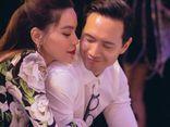 Tin tức giải trí mới nhất ngày 5/11: Kim Lý ngọt ngào gọi Hồ Ngọc Hà là vợ