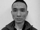 Truy bắt đối tượng lưu manh có nhiều tiền án gây ra nỗi khiếp sợ cho người dân Hà Đông