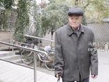 Cụ ông 88 tuổi tặng nhà trị giá hơn 10 tỷ đồng cho hàng xóm