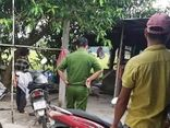 Tin tức pháp luật mới nhất ngày 22/11: Điều tra vụ người đàn ông tử vong trong chuồng bò