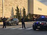 Mỹ: Xả súng ở bang Wisconsin khiến nhiều người bị thương