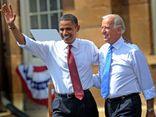 Ông Biden khẳng định