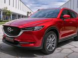 Bảng giá xe ô tô Mazda mới nhất tháng 12/2020: Mazda CX5 bản mới nhất dao động từ 819 triệu tới 1,149 tỷ đồng