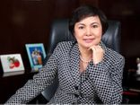 Nữ tướng PNJ đăng ký mua 257.600 cổ phiếu ESOP với giá chưa bằng 27% giá thị trường