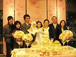 """Gia thế """"khủng"""" của diễn viên Kim Tae Hee: Bất ngờ với danh tính cha ruột nữ diễn viên"""