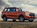 Bảng giá xe ô tô Suzuki mới nhất tháng 12/2020: Các dòng xe thương mại có giá từ 249 - 334 triệu đồng