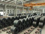 Hòa Phát lập doanh nghiệp bất động sản quy mô vốn 2.000 tỷ đồng