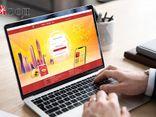 Sắp ra mắt hình thức mua bán vàng vật chất trực tuyến eGold của DOJI