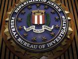 FBI lộ bê bối tình dục, nghi vấn