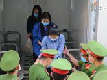 Vụ cao tốc TP.HCM - Trung Lương: Bất ngờ lời khai của cháu gái Út