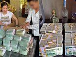 Điểm mặt các đại gia Việt thích khoe