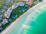Tư vấn tiêu dùng - Nam Phú Quốc, thiên đường du lịch mới, nhà đầu tư đổ xô tìm cơ hội